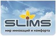 ЧП SLIMS