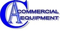 CENTRAL ASIA COMMERCIAL EQUIPMENT LIMITED