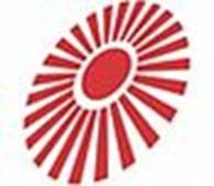 «Объединенная энергетическая компания» ГК ТУРБОПАР