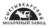 """""""Сыктывкарский молочный завод"""""""