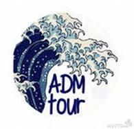 ADM tour