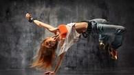 """Студия современного танца """"Престиж"""""""