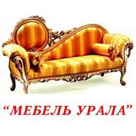 Мебель Урала