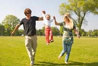 """Центр создания семьи """"Семейное счастье"""""""