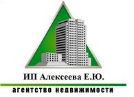 Алексеева Е.Ю.