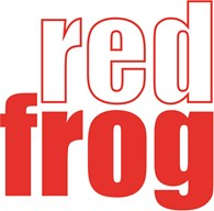 """""""RED FROG"""""""