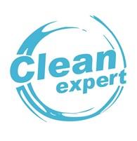 """Clean Expert"""