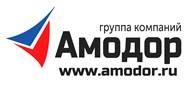 """""""Амодор"""""""