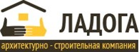 АСК «Ладога»