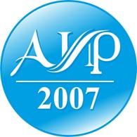 """""""АИР-2007"""""""