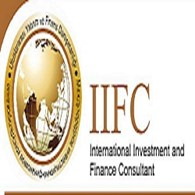 """International Investment and Finance Consultant"""