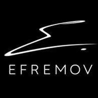 """Ювелирная компания """"Efremov"""""""
