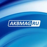 """""""Akbmag.ru"""""""