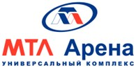 "Спорткомплекс ""МТЛ Арена"""