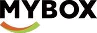 """Mybox"""