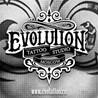Студия тату и пирсинга Evolution
