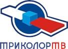 """Фирменный салон - магазин """"Триколор ТВ"""""""