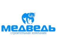 """Строительная организация """" Медведь"""""""