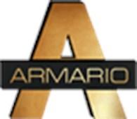 Мебельная компания ARMARIO