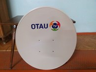 OTAU TV