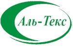 Аль-Текс