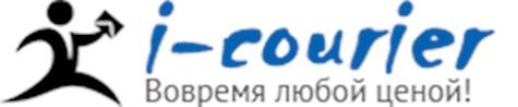"Курьерская служба ""I - courier"""