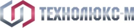 Технолюкс - М