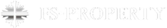 FS - Property