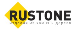 Rustone