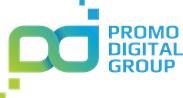 Promo Digital Group