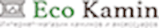 Eco Kamin