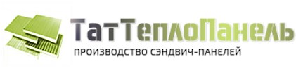 ТатТеплоПанель