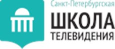 Санкт - Петербургская Школа Телевидения в Смоленске