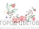 """""""Город цветов"""" Кызыл"""