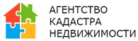 Агентство Кадастра Недвижимости