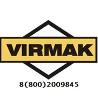 ВИРМАК, Строительная компания