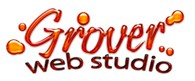 "Веб студия ""Grover"""