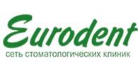 Сеть стоматологических клиник Eurodent