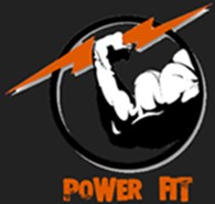 "Интернет-магазин спорттоваров ""PowerFit"""