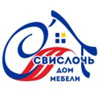«Дом торговли «Свислочь»
