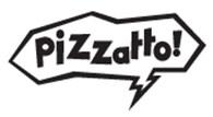 """Пиццерия """"Pizzatto"""""""