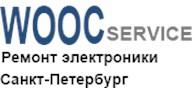 "Сервисный центр ""WOOC"""