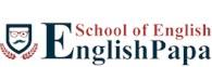 Школа английского языка EnglishPapa