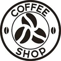 "Интернет - магазин ""Сoffee - shop24"""