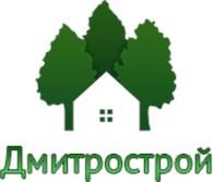 Дмитрострой
