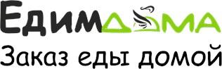 ООО Едим дома