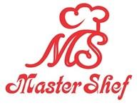 MasterShef