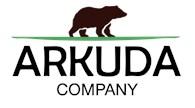 ARKUDA COMPANY