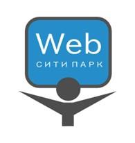 ВебСитиПарк