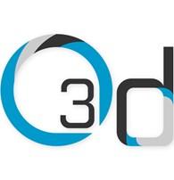 Веб-студия O3d